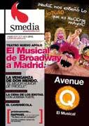 Smedia-Revista_01
