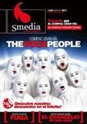 Smedia-Revista_02