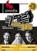 Smedia-Revista_03