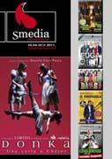 Smedia-Revista_04