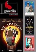 Smedia-Revista_05