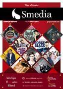 Smedia-Revista_07
