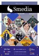 Smedia-Revista_08