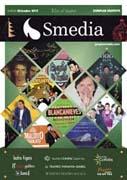 Smedia-Revista_09