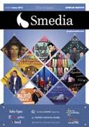Smedia-Revista_10
