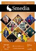 Smedia-Revista_11