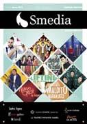 Smedia-Revista_12