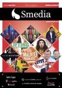 Smedia-Revista_13