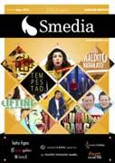 Smedia-Revista_14