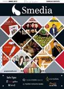 Smedia-Revista_15