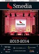 Smedia-Revista_17