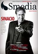Smedia-Revista_19