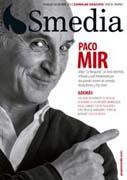 Smedia-Revista_20