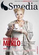 Smedia-Revista_21