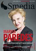Smedia-Revista_22