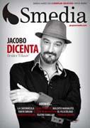 Smedia-Revista_23