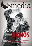 Smedia-Revista_24