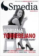 Smedia-Revista_25