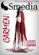 Smedia-Revista_26