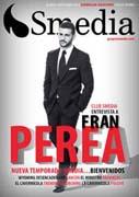Smedia-Revista_28