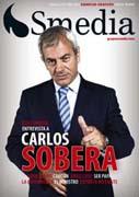 Smedia-Revista_29