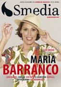 Smedia-Revista_30