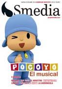 Smedia-Revista_31