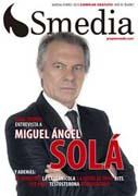 Smedia-Revista_32