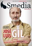 Smedia-Revista_35