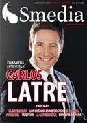 Smedia-Revista_36