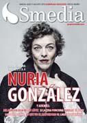 Smedia-Revista_38