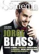 Smedia-Revista_39