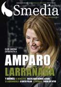 Smedia-Revista_41