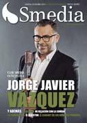 Smedia-Revista_42