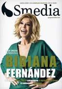 Smedia-Revista_43