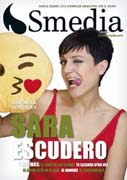 Smedia-Revista_44