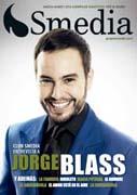 Smedia-Revista_45