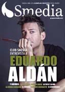 Smedia-Revista_46
