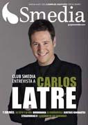 Smedia-Revista_47