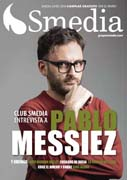 Smedia-Revista_48