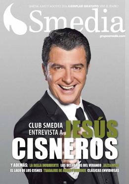 Smedia-Revista_49