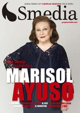 Revista Smedia