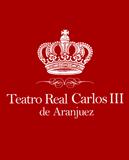 Teatro Real Carlos III de Aranjuez