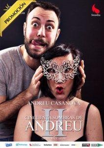 50 sombras de Andreu 2