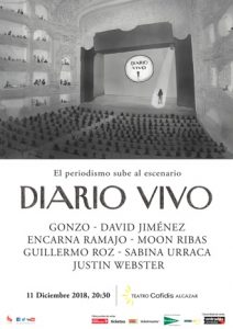Diario Vivo