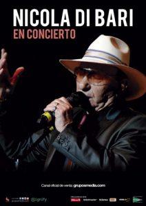 nicola-di-bari-en-concierto-330x467