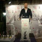 premios-concordia19