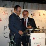 premios-concordia22