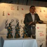 premios-concordia25
