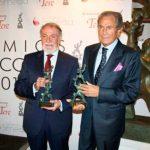 premios-concordia27